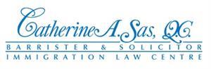 Canadian-Visa-Lawyer.com Company Logo