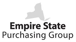 Empire State Purchasing Group
