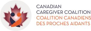 Canadian Caregiver Coalition