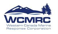 Western Canada Marine Response Corp.