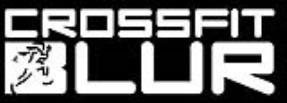 Crossfit Blur