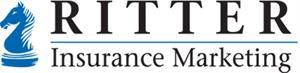 Ritter Insurance Marketing