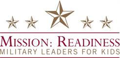 Mission: Readiness