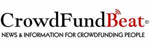 CrowdFund Beat Media LLC