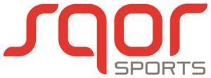 Sqor, Inc.