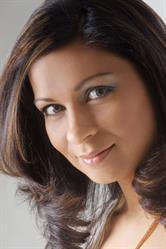 Anjula Acharia-Bath, Trinity Ventures Partner