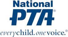 National PTA