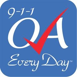 Denise Amber Lee Foundation and VPI Partner to Launch '9-1-1 QA Every Day' Initiative