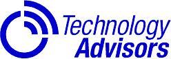 Technology Advisors