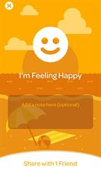 YouHue - Feeling Happy