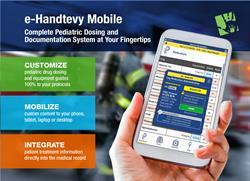 e-Handtevy Mobile