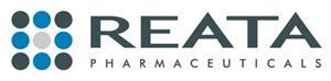 Reata Pharmaceuticals, Inc.