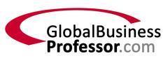 GlobalBusinessProfessor.com