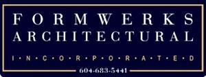 Formwerks Logo
