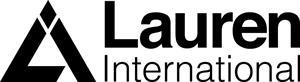 Lauren International