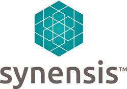 http://www.synensishealth.com/
