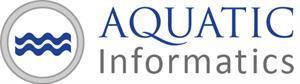 Aquatic Informatics