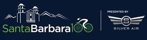 Santa Barbara, 100, SB100, Cycle, Century, Gran Fondo, Charity, Children, Hospital, Donate