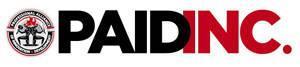 PAID, Inc.