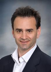 Jonathan Gohstand of Inblox