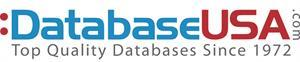 DatabaseUSA logo