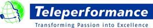 Teleperformance USA and Canada