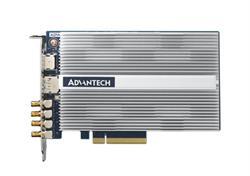 Advantech HVC-8701