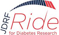 JDRF Ride for Diabetes Research