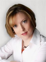 Carey Erff, Regional Property Manager