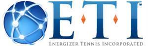 Energizer Tennis, Inc