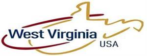 West Virginia Department of Commerce