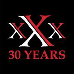 OSA Celebrates 30 Years