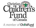 Christian Children's Fund of Canada