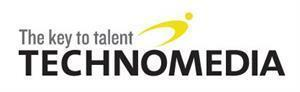 Technomedia Talent Management