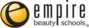 Empire Education Group
