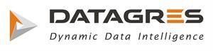 Datagres Technologies Inc.