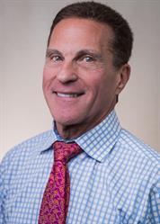 Dr. Marvin Lagstein, Manhattan Dentist