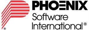 Phoenix Software International