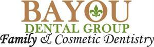 Bayou Dental Group