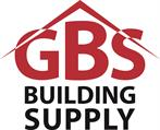 GBS Building Supply