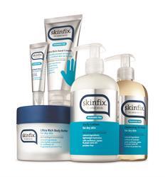 Skinfix Healthy Skin