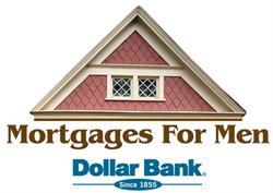 Dollar Bank Mortgages For Men Workshop Oct. 10, 2015