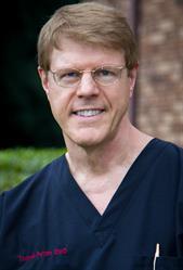 Dr. Thomas Peltzer, Plainville Dentist