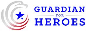 Guardian for Heroes