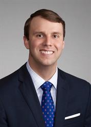 Matt Blomstedt, Managing Director, PLS Inc.