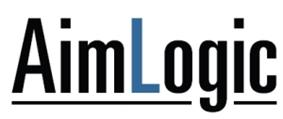 AimLogic