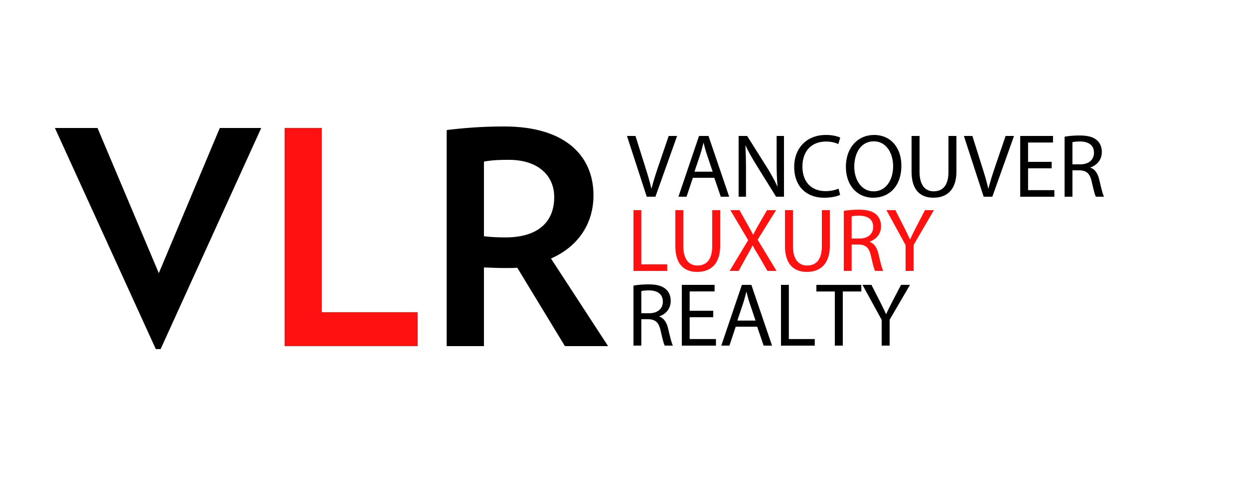 The Property Management Group Vancouver