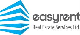 EasyRent Group