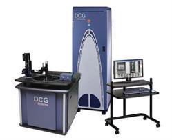 Meridian-M-tm-DCG-Systems