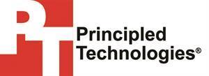 Principled Technologies